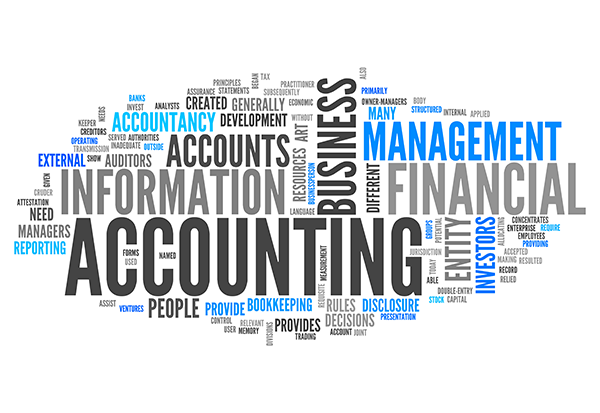 Image result for Why management accounting is so important?